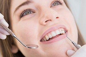 Ortodoncia Preventiva